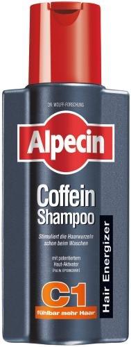 shampoo gegen haarausfall hilft es wirklich hier antwort